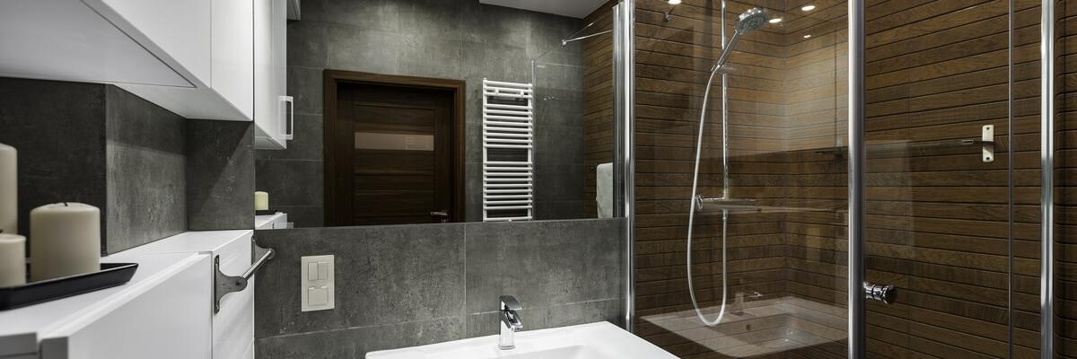 barrierefreie dusche bodengleiche duschen im raum heilbronn. Black Bedroom Furniture Sets. Home Design Ideas