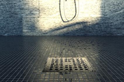 Barrierefreie Dusche Bodengleiche Duschen Im Raum Heilbronn