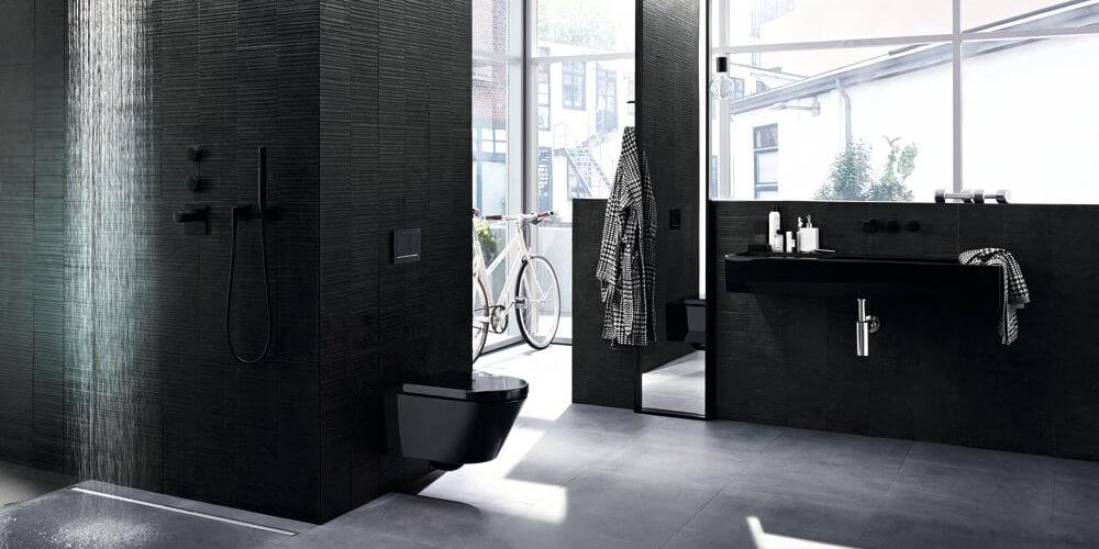 barrierefreie dusche bodengleiche bauen kosten